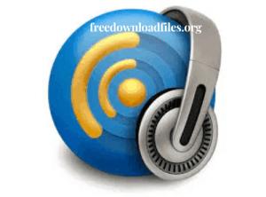 RadioMaximus Pro Crack