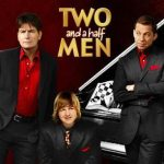 Two and a Half Men Season 1-12 Complete 720p HDTV All Episodes