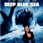 Deep Blue Sea (1999) 480p/720p BluRay