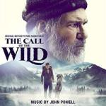 The Call of the Wild (2020) 480p/720p/1080p Blu-Ray