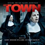 The Town (2010) EXTENDED Alternate-Cut BluRay 480p/720p/1080p