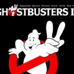 Ghostbusters II (1989) Re-Mastered BluRay 480p/720p/1080p