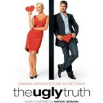 The Ugly Truth (2009) BluRay 480p/720p
