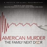 American Murder: The Family Next Door (2020) NetFlix WEB-DL 480p/720p