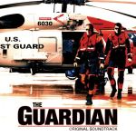 The Guardian (2006) BluRay 480p/720p