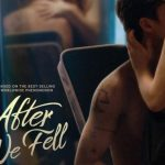 After We Fell (2021) WEB-HD 480p/720p/1080p