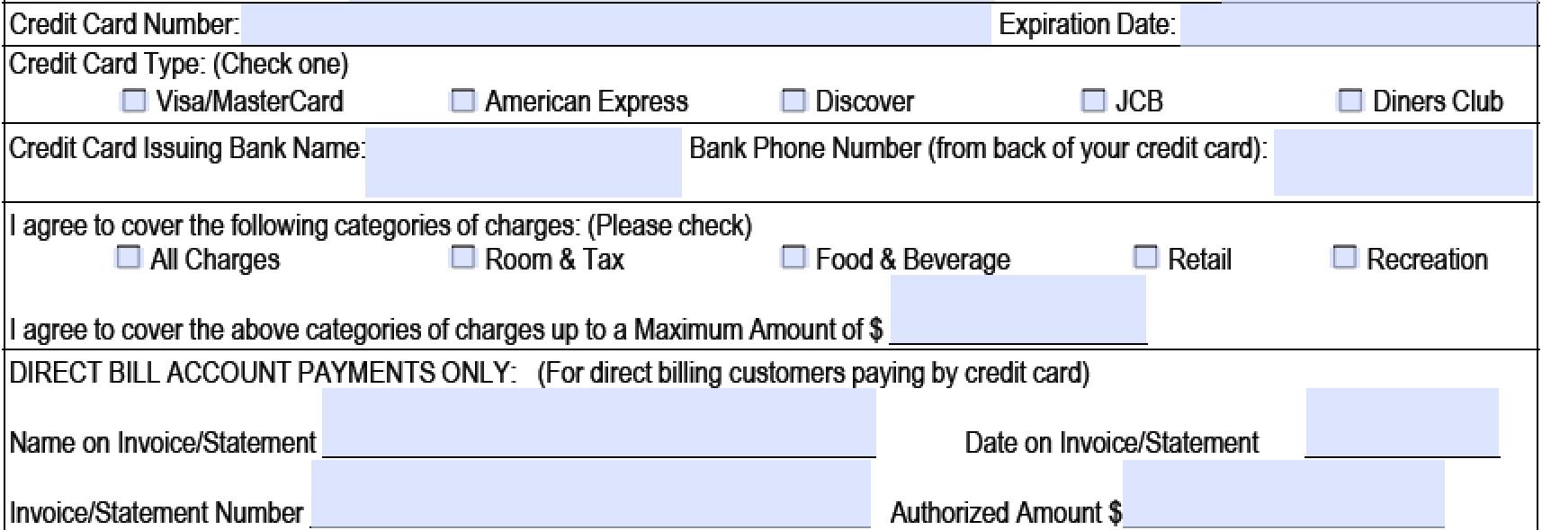 Hilton-Credit-Card-Authorization-Form-Part-2-Credit-