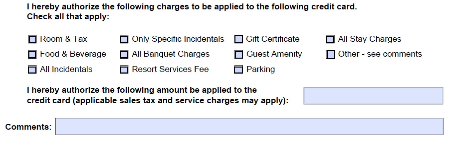 Hyatt-Credit-Card-Authorization-Form-Part-3