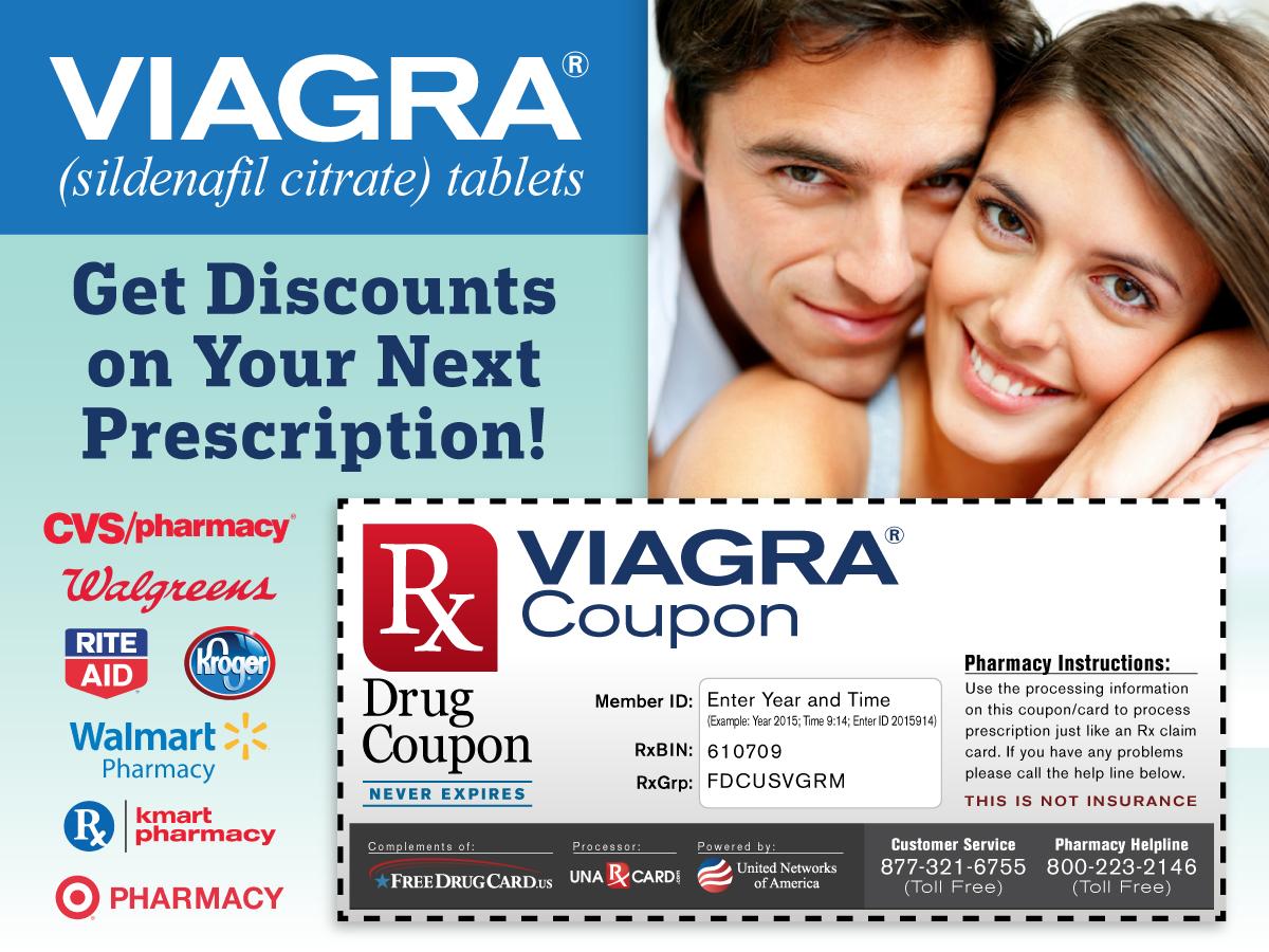 Pfizer Viagra Coupon - 100 mg viagra pfizer
