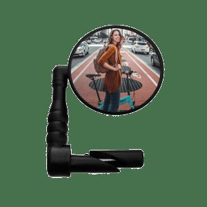 Retrovisor X-Safe para bicicleta eléctrica Freeel