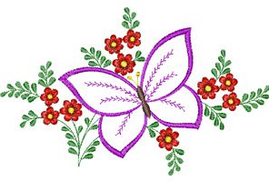 admin free embroidery designs