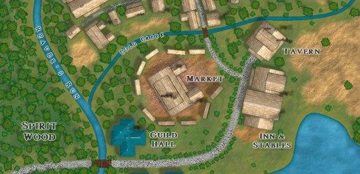 map fantasy maker maps creator greenville battle worlds