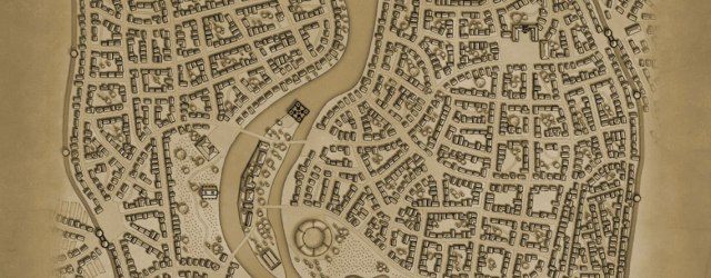 fantasy maps battle