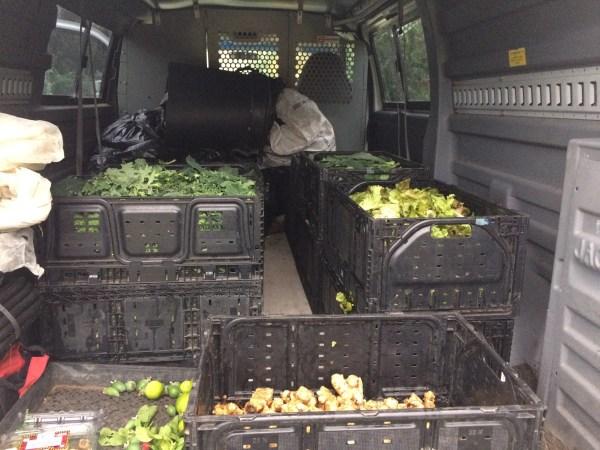 van-with-alemany-produce