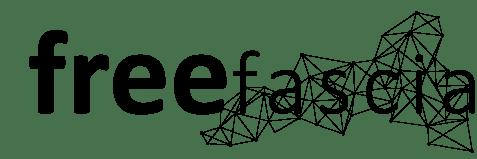 logo_free_fascia_negro_copia