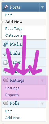 wordpress_ratings_ss