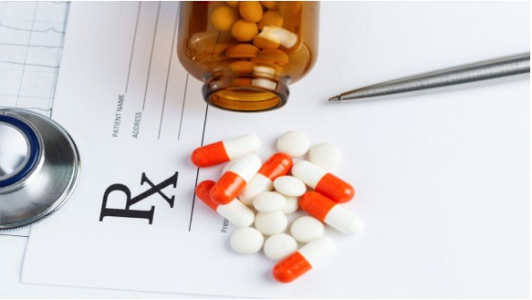 pharmacy schools that don t require PCAT