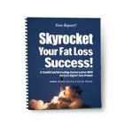 Sky Rocket Your Fat Loss Success!