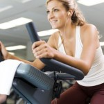 The Benefits Of Fitness Training