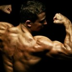 The Difference Between Bodybuilding and Strength Training