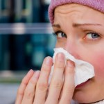 10 Natural Foods That Fight Colds & Flu