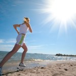 5 Benefits That Running Provides For You