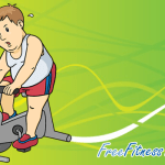 Fitness Tip Of The Day - Don't Neglect Cardio
