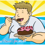 Fitness Tip Of The Day - Go For Healthy Desserts