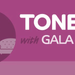 Tone Up With Gala Bingo