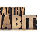 Shared Habits Of Super Healthy People
