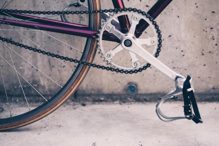 Do You Need A Specific Cycling Insurance Policy Or Will Your Home Insurance Cover It?