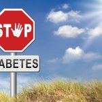 Are There Genetic Risks For Developing Diabetes?