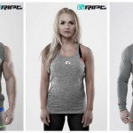 4 Ways Ript Clothing Will Boost Your Workout Performance