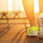 3 Pillars Of Running For Weight Loss