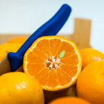 Varicose Vein Treatment: Flavonoids To The Rescue