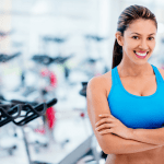 3 Must-Read Fitness Tips