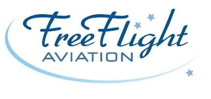Freeflight Aviation