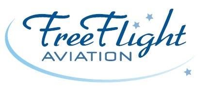 Freeflight Aviation