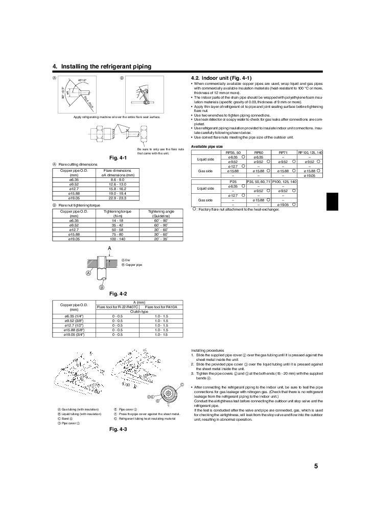 Dyson air slim instruction manual