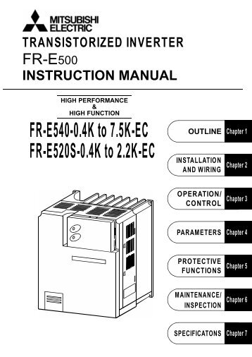 Ic-229h instruction manual francais
