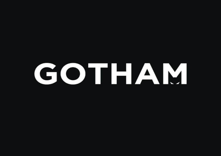 gotham font family mac torrent