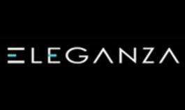 Eleganza Industries Recruitment 2021, Careers & Job Vacancies (2 Lucrative Positions)