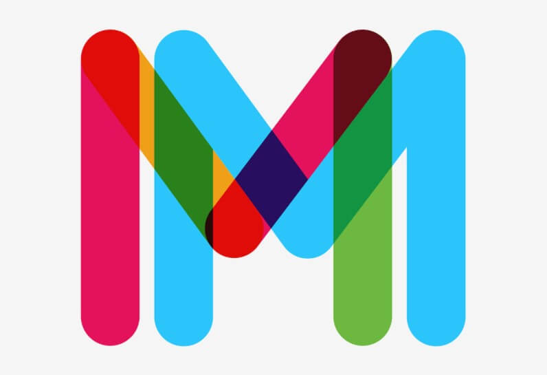Multicolore Font Family Free Download
