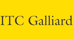 ITC Galliard 310x165 - ITC Galliard Roman Font Free Download