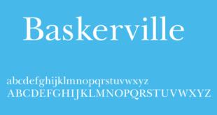 bariol font free download