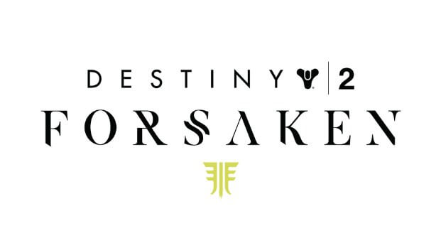 Destiny Font Free Download