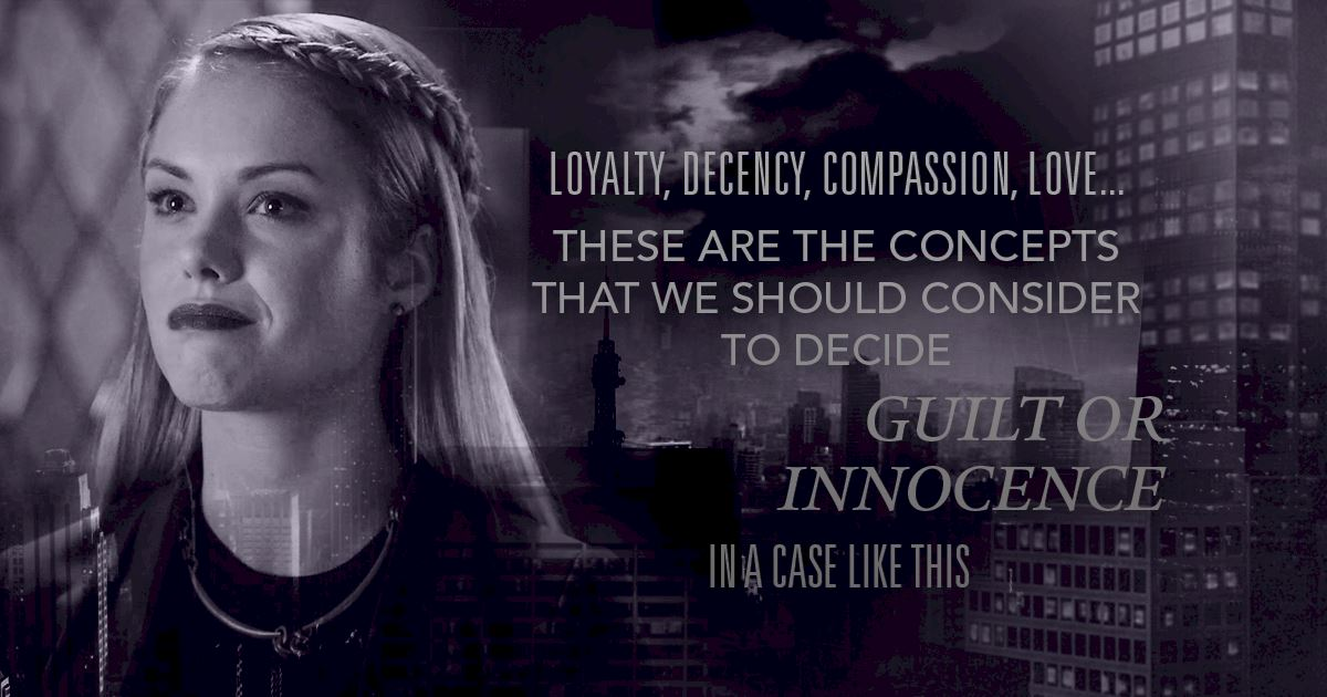 The Mortal Instruments Quotes Wallpaper 10 Shadowhunters Quotes About Love That Will Change Your