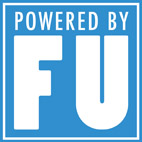 Powered-By-FU-blue