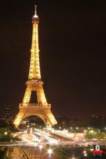 Fotos De Paris 09 Freefri