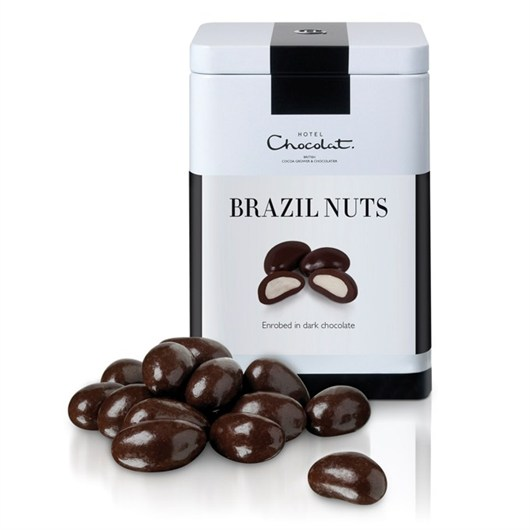 260710_Brazil Nuts Tin